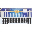 17pc Cutlery Set