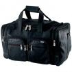 Genuine Buffalo Leather 19 Tote Bag
