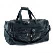 Genuine Buffalo Leather 24 Tote Bag
