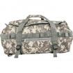 "20"" Camo Tote Bag/Backpack"
