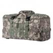 """24"""" Digital Camo Tote/Backpack"""