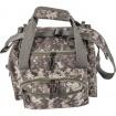 Digital Camo Cooler Bag w/Zip-Out Liner