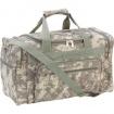 Digital Camo Water-Resistant 18 Tote Bag