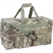 Digital Camo Water-Resistant 21 Tote Bag