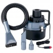 Heavy-Duty Wet/Dry Auto or Garage Vac