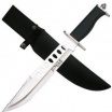 15 Stainless Steel Hunting Knife
