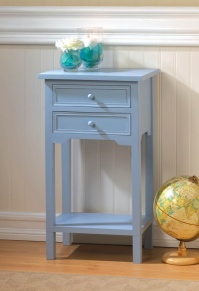 Cape Town Side Table