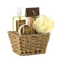 Verbena Spa Gift Set