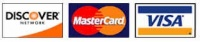 creditcardlogo.jpg