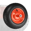 Wheel Barrel 16inch Replacement Tire