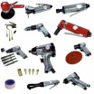 31Pcs Air Tool Set