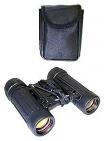 8 x 21 Binoculars