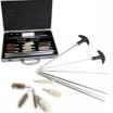 78 Pcs Universal Gun Cleaning Kit
