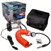 Mini Air Compressor with Hose