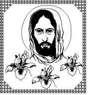 Christ Pattern