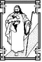 Shepherd Pattern