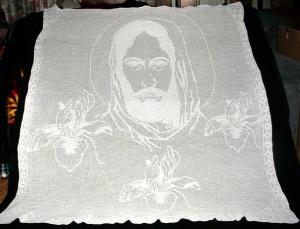 Christ Pattern Kit