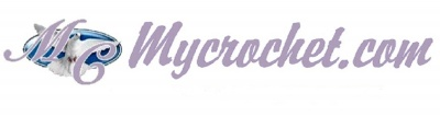 purplemycrochetheadermain1aa.jpg